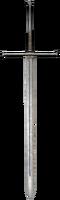 Sword Witchers steel