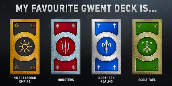 File:Tw3 Gwent decks.png