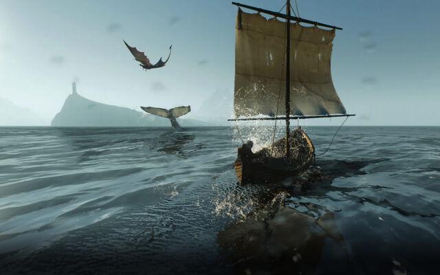 File:Tw3 screenshot later boat.jpg