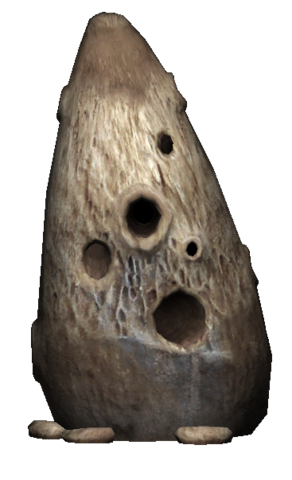 File:Aard stone.png