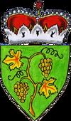 COA Toussaint