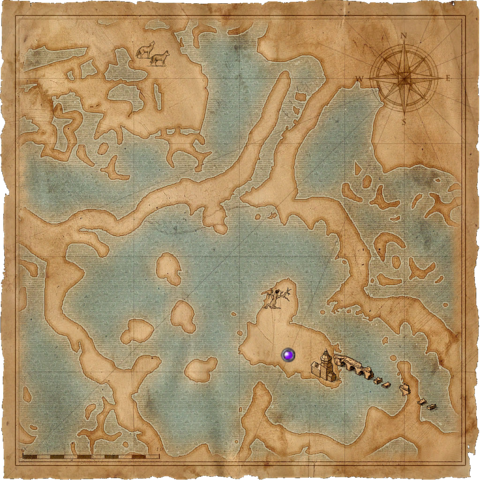 File:Map Swamp Cemetery circle.png