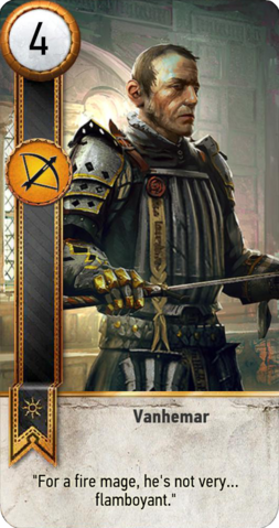 File:Tw3 gwent card face Vanhemar.png
