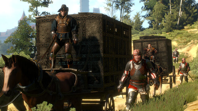 File:Witch Hunters convoy.jpg
