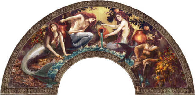 File:Bathhouse concept art fresco.png