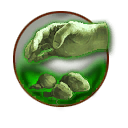 File:Game Icon Raid container.png