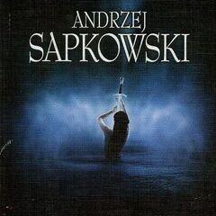 Polish edition cover (Oct 2014)