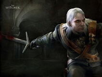 TheWitcher1