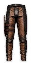 File:Tw3 armor red wolf pants 1.png