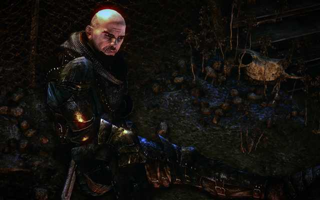 File:Witcher2-bolton-01.png