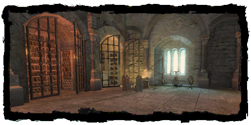 File:Places Library.png