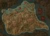 Tw3 map grayrocks region