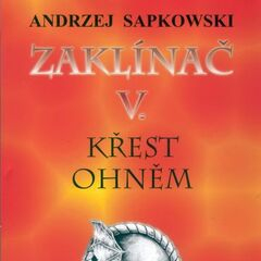 Another Czech cover