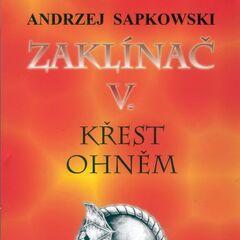 Altra edizione ceca