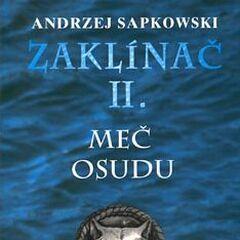 Чеське видання