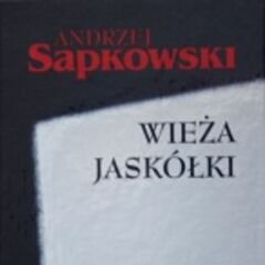 Cover of Polish collector's edition (2007)