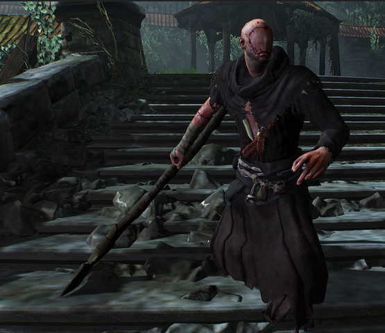 File:Tw3 Caretaker about to attack.png
