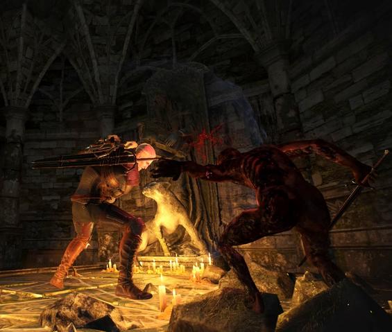File:Tw3 Kyan and Geralt 1.png