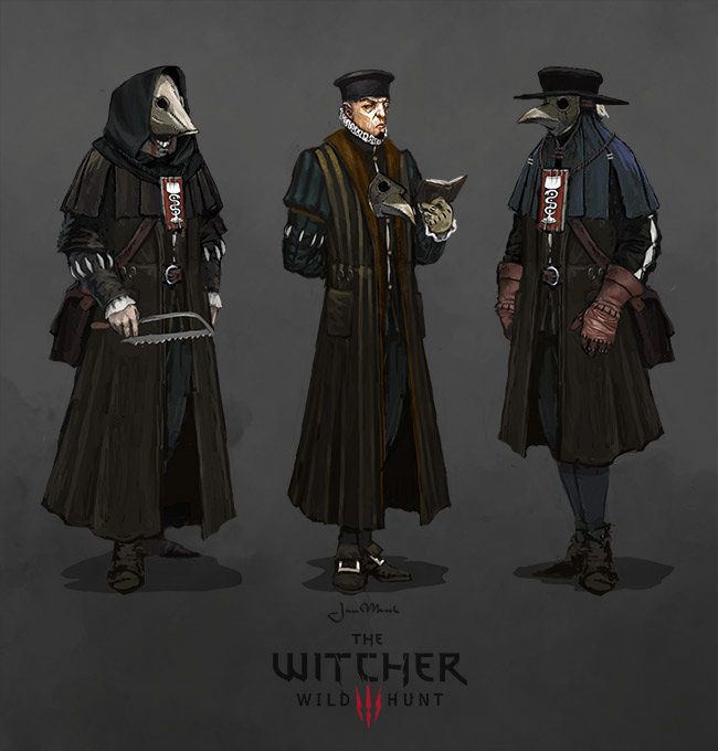 https://vignette.wikia.nocookie.net/witcher/images/d/d4/Tw3_Lekarze-medics_by_Jan_Marek.jpg/revision/latest?cb=20160810182322