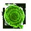 Tw3 mutagen green new