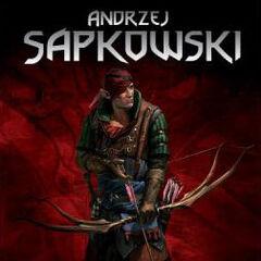 Hungarian edition