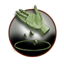 File:Game Icon Drop item.png