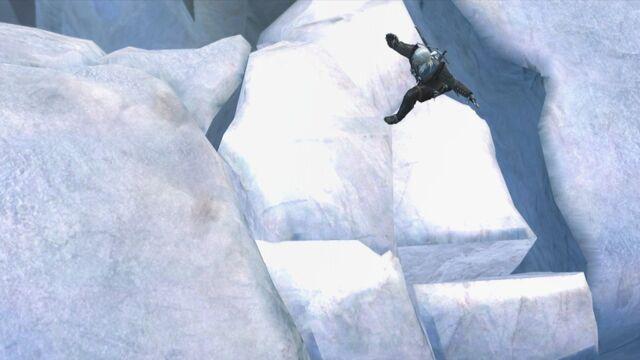 File:Scenes Icy plains leap.jpg
