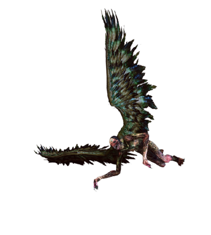 File:Tw3 journal harpy.png
