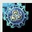 Tw3 mutagen blue