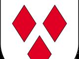 Рівія