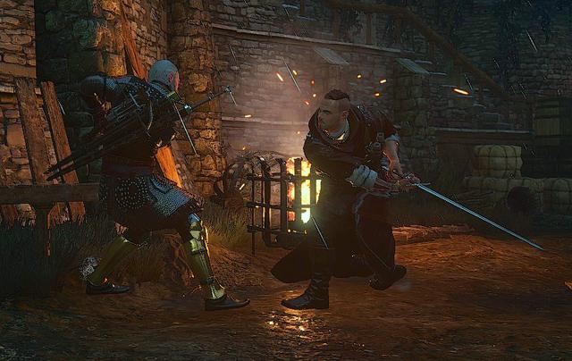 File:Major of prison fighting Geralt of Rivia.png