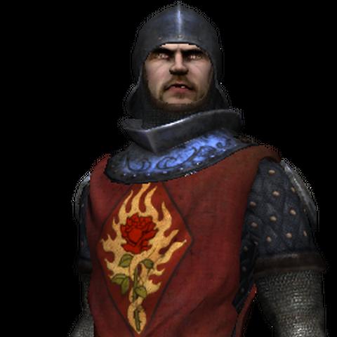 Order armorer