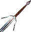 File:Tw2 weapon superbredmeteoritesword.png