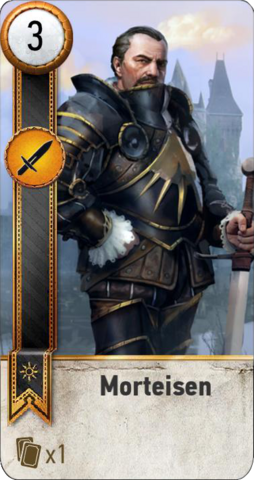File:Tw3 gwent card face Morteisen.png