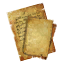 File:Tw3 scroll7.png