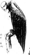 Harpy RPG