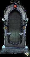 Javeds Mirror