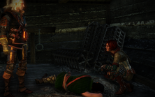 Tw2 screenshot prisonbarge 02