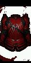 File:Tw3 armor vampire armor.png
