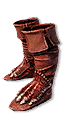 File:Tw3 nekker boots.png