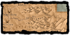 Dol Blathanna