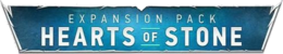 HOS English logo