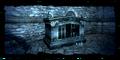 Thumbnail for version as of 16:46, November 3, 2008