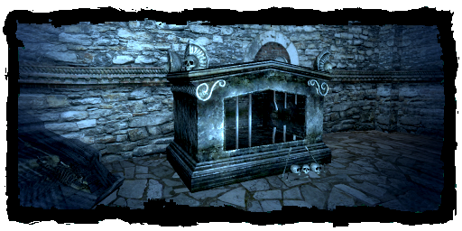 File:Places Crumbling sarcophagus.png