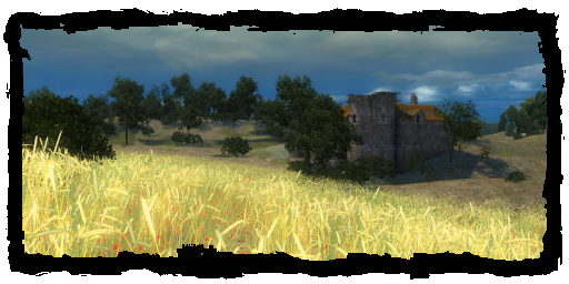 File:Places Fields 2.png