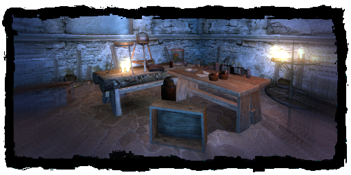 File:Places Kalksteins lab interior.png