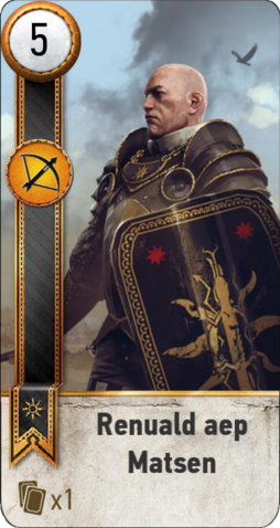 File:Tw3 gwent card face Renuald aep Matsen.png