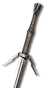 File:Tw3 silver unique deithwen.png
