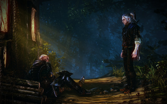 File:Witcher2-bolton-02.png