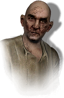File:Tw2 journal Odrin.png
